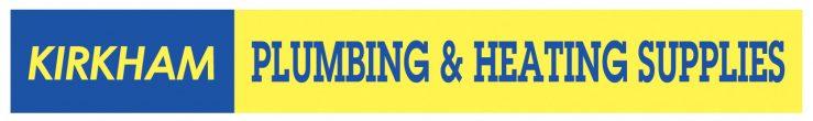 Kirkham Plumbing and Heating Supplies in Kirkham, UK